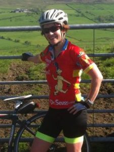 cyclist_carolyn