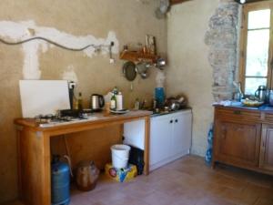 kitchen beginnings2